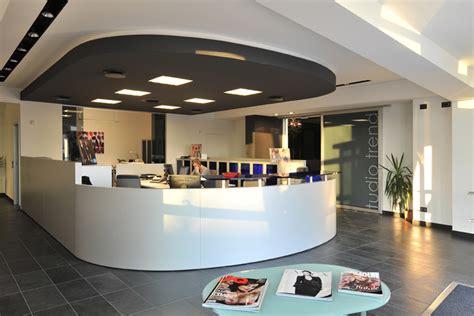negozi arredamento treviso negozi arredamento treviso complementi arredo with negozi
