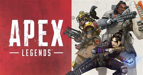 apex legends    million players   hours vg