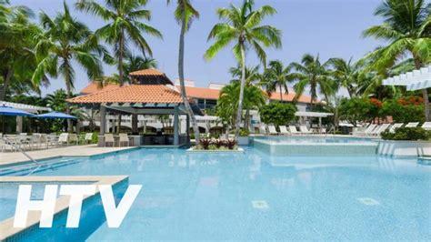 wyndham gardens at palmas del mar