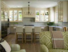 open concept kitchen enhancing spacious room nuance open concept kitchen open concept kitchen design