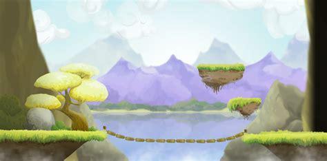 imagenes wallpaper de videojuegos luc 237 a castez videojuegos