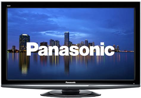 Tv Panasonic Murah Kode Voucher Panasonic Indonesia Promo Diskon April 2018 Diskonaja