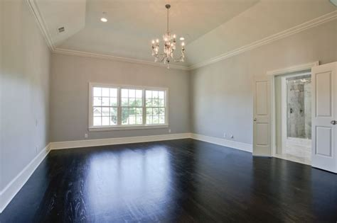 passive gray sherwin williams www pixshark images galleries with a bite