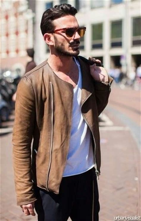 hairtstyles for tan people men 56 best men s date night style images on pinterest