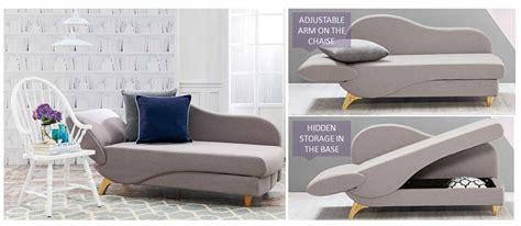 Smart Ideas For Small Spaces Domayne Style Insider Domayne Sofa Bed