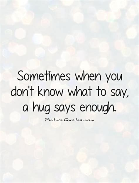 sometimes you to cross when it says don t walk a memoir of breaking barriers books hug quotes hug sayings hug picture quotes