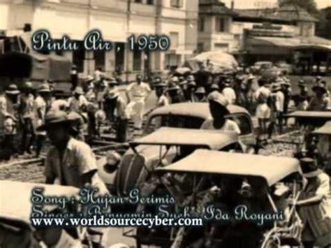 film indonesia hot tempo dulu ῼῼ old jakarta jakarta tempo doeloe ῼῼ youtube