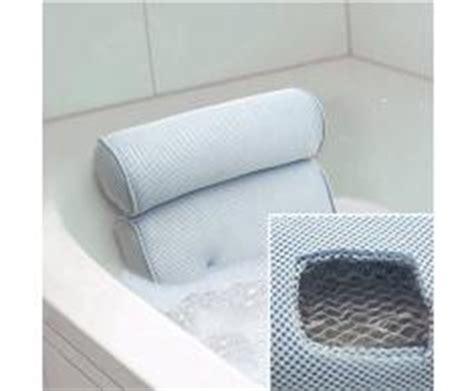 coussin de baignoire 187 acheter coussins de baignoire en