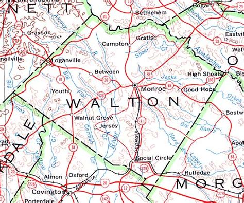 Walton County Search Walton County Images