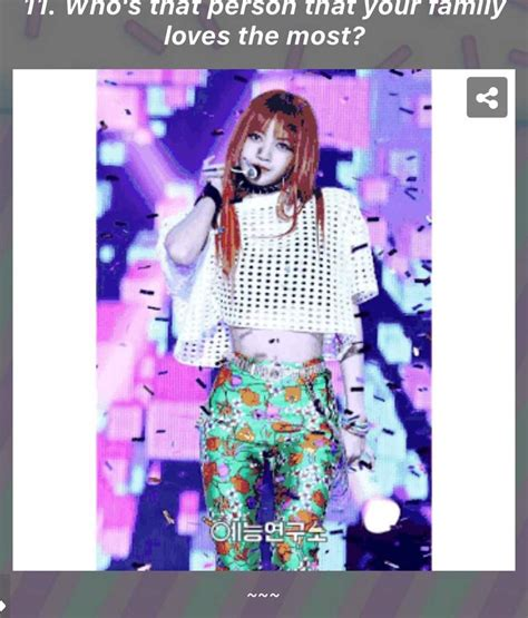 blackpink games who is blackpink to you game k pop amino