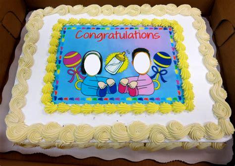cosco baby shower cakes baby shower cakes baby shower cakes costco birthday cake