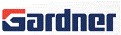 gardner inc gardner inc in columbus oh 800 849 8946