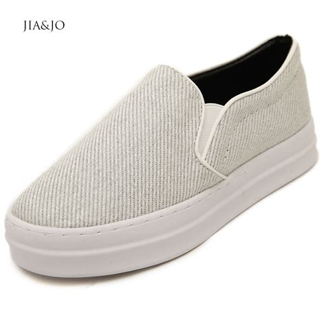 size 39 shoe size 35 39 casual shoes slip on toe
