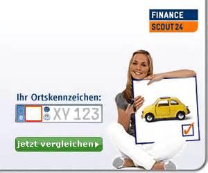 Kfz Versicherung Rabattschutz Kosten by Kfz Versicherung Vergleichen Und Sparen