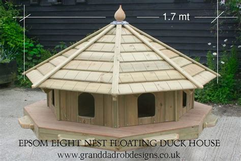 duck house plans pictures floating duck house plans uk house plans