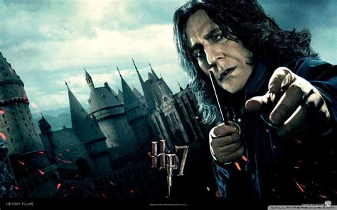 imagenes hd harry potter harry potter wallpapers wallpaper cave