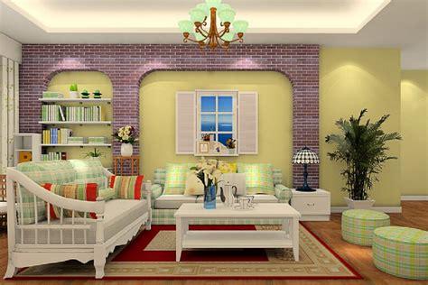 top  korean room decorating ideas  interior