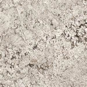 shop sensa tangier granite kitchen countertop sle at