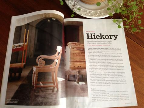 Sweepstakes Hickory Nc - our state magazine and mccarthy metal roofing systems celebrate hickory nc