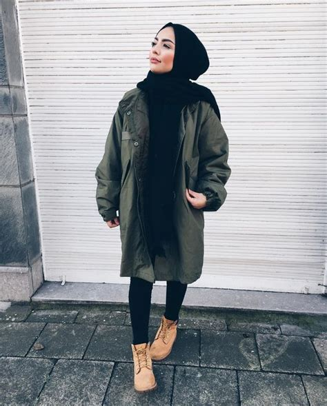 outfit trends ideas to wear outfits hairstyle hijab fashion 78 magnifiques id 233 es de hijab fashion 224 porter tous les