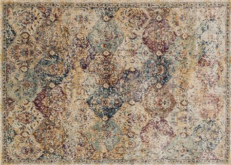 loloi rugs dallas loloi introduces nine new collections at atlanta market jan 7 10 rug industry news
