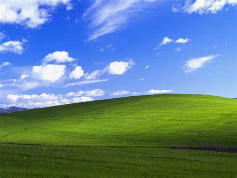 broken microsoft windows xp bliss wallpaper know your meme windows xp bliss wallpaper now wallpapersafari