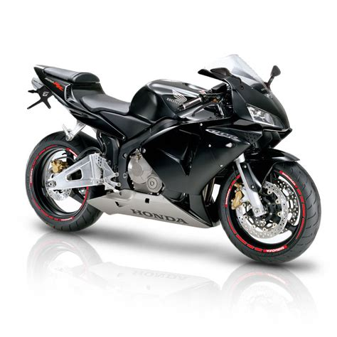 honda cbr r600 cbr600rr 03 06 accessoires moto