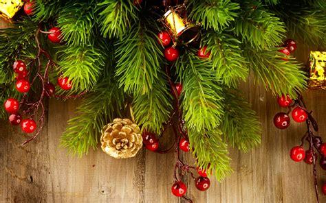tavole di natale decorazioni natale nuovo anno palle albero di natale decorazioni