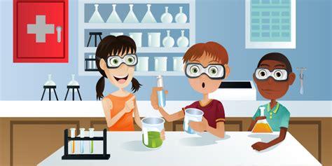 Free Online Room Designer science and technology homework help free home work links