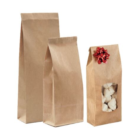buste di carta per alimenti sacchetti in carta per alimenti speciale confezioni