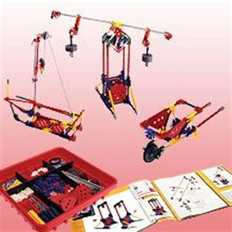 Nex Lever Boots 64 best images about k nex on arcade compound bows and models