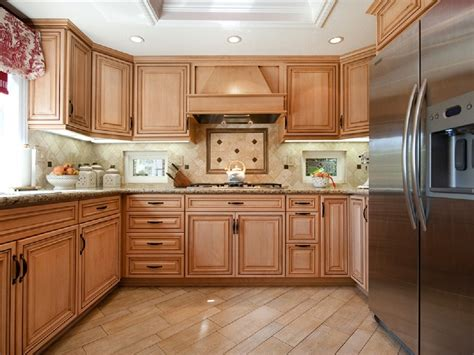 u shaped kitchen cabinets beige c0lor wooden kitchen cabinets contemporary kitchen
