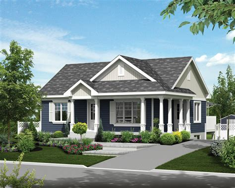 Small House Plans Under 1200 Sq Ft by Country Style House Plan 2 Beds 1 Baths 894 Sq Ft Plan