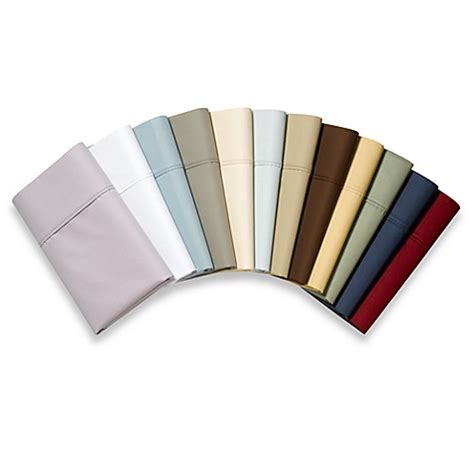 bed bath and beyond sheet sets buy palais royale 630 thread count egyptian cotton sheet