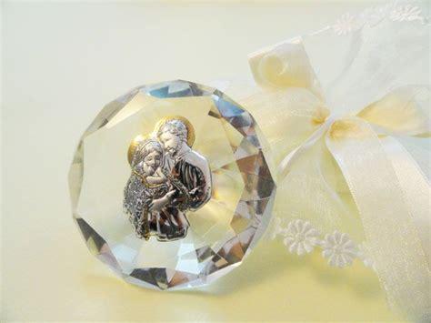 lade di cristallo oltre 25 fantastiche idee su diamante di cristallo su