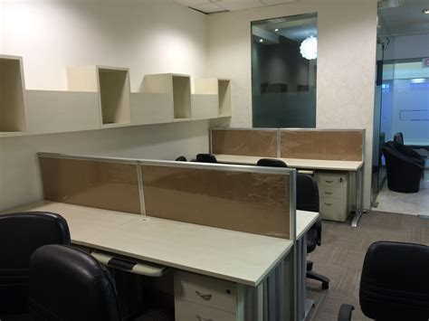 best office best office space in gurgaon real estate blog jain oncor