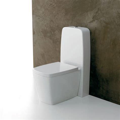 water con cassetta esterna sanitari cassetta esterna termosifoni in ghisa scheda