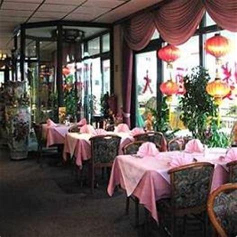pavillon bensheim china restaurant pavillon inh miao chiang