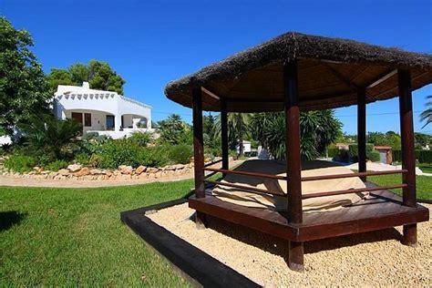 property for sale in javea costa blanca luxury ibiza style villa for sale in javea costa blanca