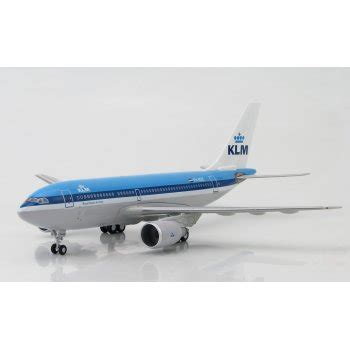 klm discount airline pacific coast coupon code