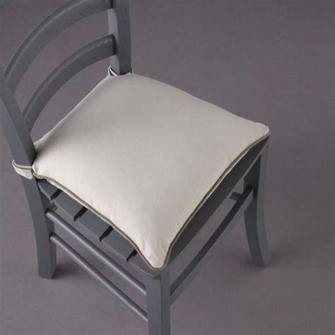 fabbrica cuscini cuscini per sedie non relax arrediamo net