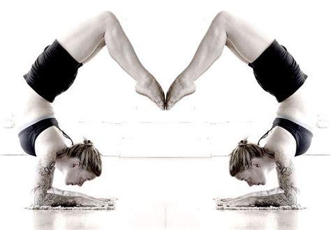 imagenes de ashtanga yoga yoga 187 ashtanga yoga shala
