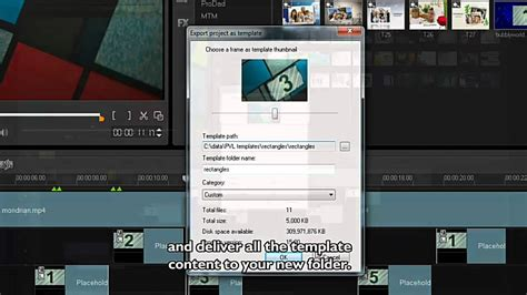 Free Corel Studio Templates by Magnificent Corel Studio Templates Embellishment