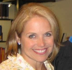 katie couric teeth why katie couric needs a gum lift oral health group