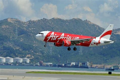 airasia airlines tata plans return to aviation business with airasia livemint