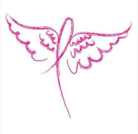 small pink tattoos 51 best pink ribbon butterfly tattoos images on
