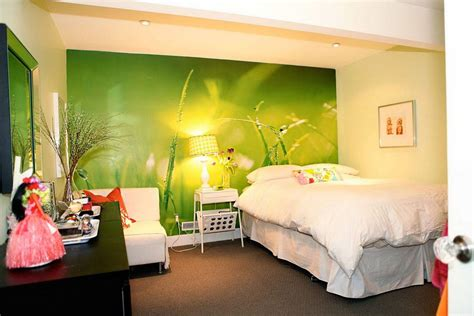 cool bedroom wallpaper designs cool bedroom wallpapers photos and video