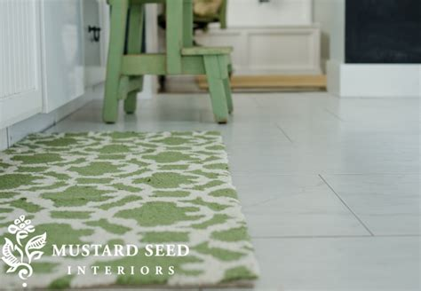 Lime Green Kitchen Rug Kitchen Rugs Green Kitchen Rugs And Mats Lime Green Rug Ikea Kitchen Ideas