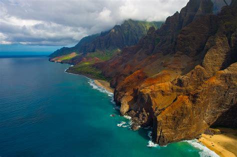 Hd Archipelagos Blue hawaii archipelago in united states thousand wonders