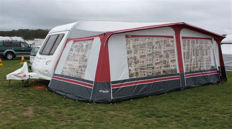 Nr Awnings by Disco3 Co Uk View Topic Fs Nr Pullman 19 Foot Awning 960 990cm
